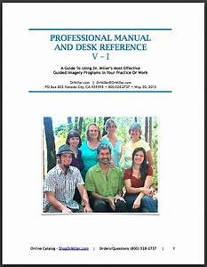 Professional Manual And Desk Reference  U2013 Free Pdf Download