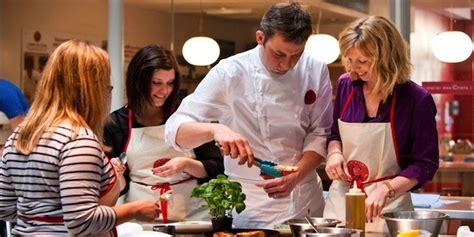 cours de cuisine rodez de grandes idées pour un petit budget