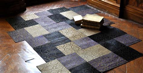 parentesi quadra tappeti parentesi quadra la storia di una passione westwing