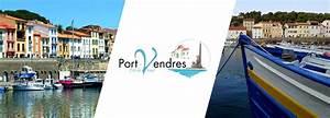 Avre De Paix : port vendres un havre de paix pour toute la famille ~ Melissatoandfro.com Idées de Décoration