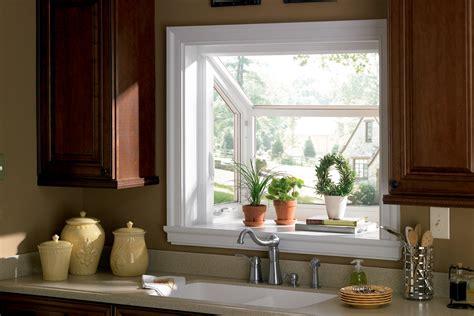 garden window installation  alpharetta