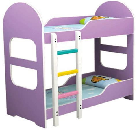 used furnitures for sale lovely purple bunk bed children bunk bed qx b6705 buy children bunk bed