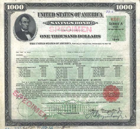 savings bonds stamp community forum