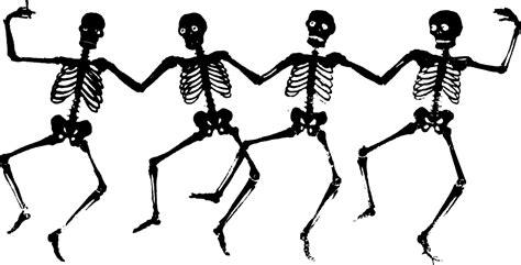 Shake Dem Halloween Bones Download by Free Halloween Label Printables