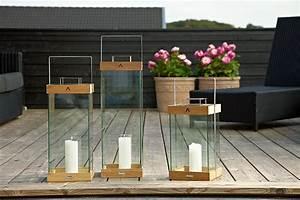 Terrasse Mit Holz : glas terrasse t r 2017 08 04 14 36 11 erhalten sie entwurf inspiration f r ihr ~ Whattoseeinmadrid.com Haus und Dekorationen