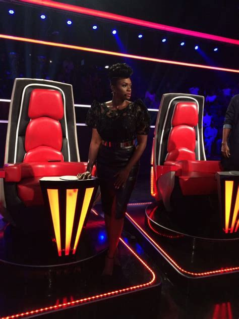 And this aligns with firstbank's commitment to providing. Waje and Stephanie Coker Looked Gorg at Last Night's The Voice Nigeria Show! (Photos)   Kamdora