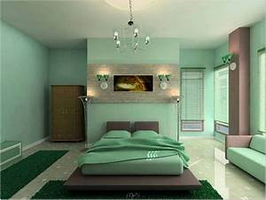 bedroom bedroom colour combinations photos best colour With kitchen cabinet trends 2018 combined with glitter lips wall art