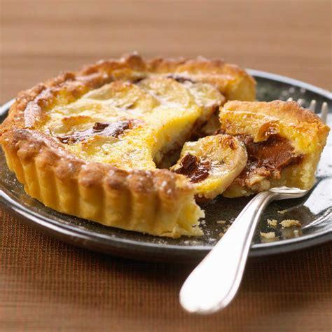 tarte avec pate feuilletee tarte poire chocolat avec pate feuilletee 28 images recette feuillet 233 au chocolat tarte