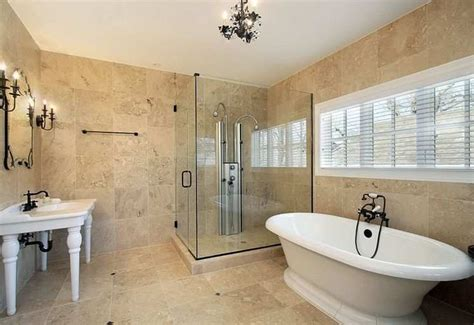 common mistakes  avoid  bathroom renovation design