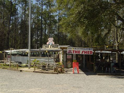 The Shed Springs Ms by The Shed Springs Mississippi Mississippi Gulf