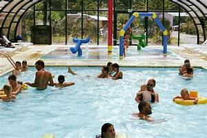 piscine couverte cabanes dans les arbres en baie de With camping picardie avec piscine couverte 5 camping en baie de somme avec piscine et prestations haut