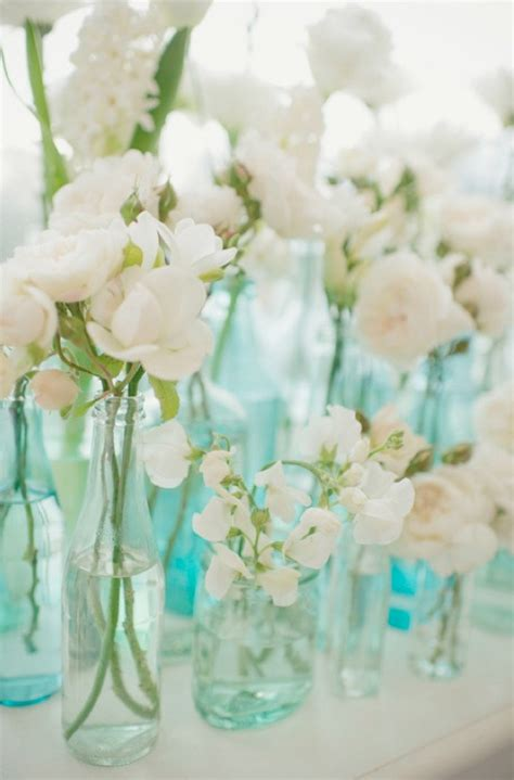 Blue And Green Wedding Theme  Weddings By Lilly. Gold Bedroom Decor. Decorating A Barn For A Wedding Reception. Spring Home Decor. Big Girl Room Decorating Ideas. Large Letters For Wall Decor. Wine Room Design. Comfortable Living Room Chairs. Decorative Kitchen Backsplash Ideas