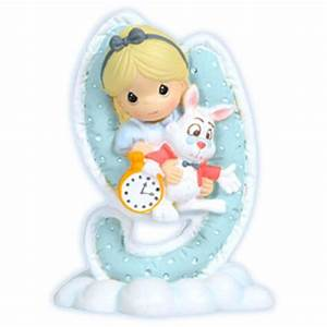 precious moments disney alphabet letter y alice in With precious moments letters