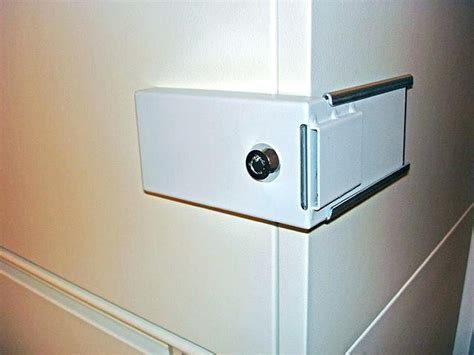 Hon File Cabinet Lock Pick   Review Home Co