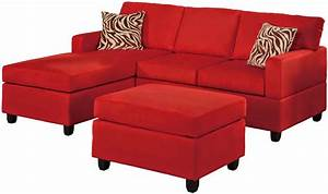 sofas luxury your living room sofas design with red With sofa divan couch settee