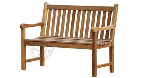 arms  teak outdoor furniture phoenix