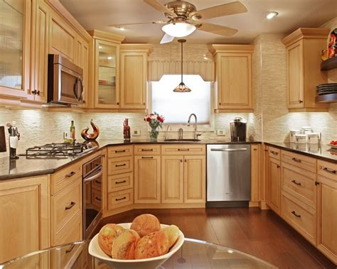 what type of wood is best for kitchen cabinets what kind of wood provides the best kitchen cabinet structure