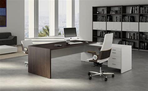bureau entreprise le bureau de direction entre modernité et prestige la