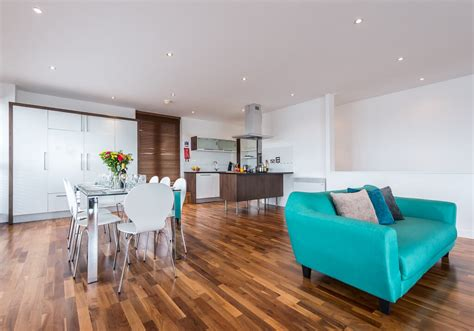 Liverpool Appartments by Apartments In Liverpool Base Serviced Apartments