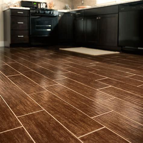 lowes tile installation wood tile lowes tile design ideas