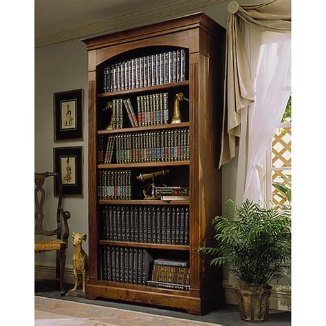 towering tomes bookcase woodworking plan  wood magazine