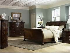 Warm Bedroom Paint Colors Ideas Photo Bedroom Paint Colors Ideas Fresh And Fancy Pick Our Paint Colors Master Bedroom Makeover Bedroom Paint Colors Feng Shui Home Color With Best Bedroom Paint Wall Painting Techniques On Design For Bedroom Wall Color Ideas Paint
