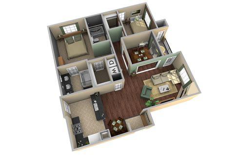 create your own floor plans 8 bedroom house plans uk condointeriordesign com