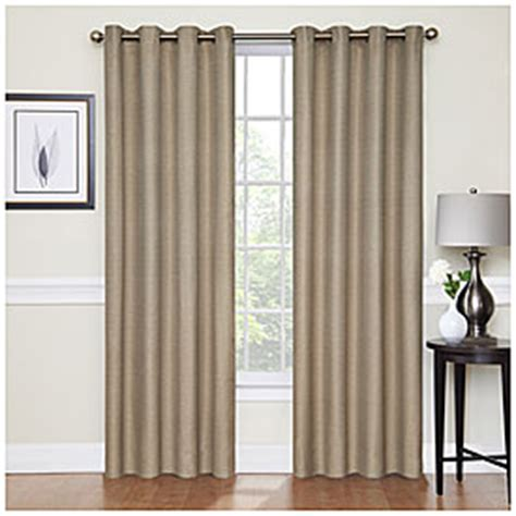 Sundown By Eclipse Curtains Family Dollar view sundown by eclipse room darkening thermal panel