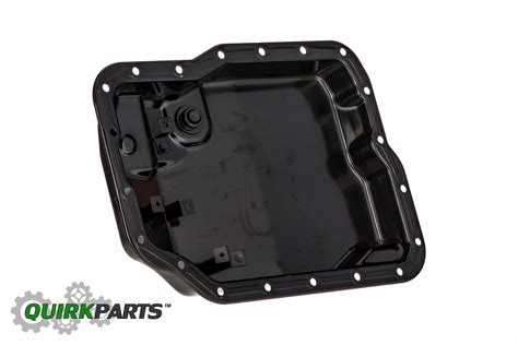 2006-2013 Mazda 3/5/6/cx-7 Automatic Transmission Oil Pan