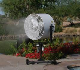 air conditioner outdoor cooling rental phoenix az