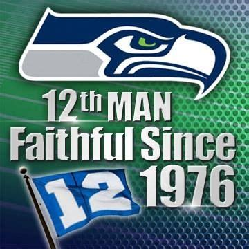 images  seattle seahawks im