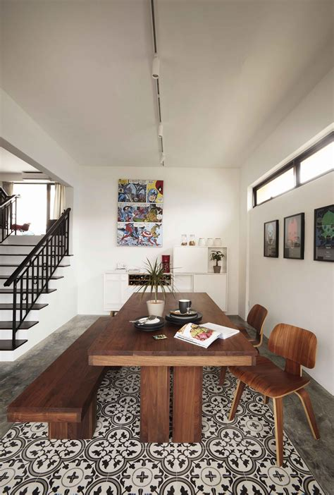 home decor blogs this is why you should concrete flooring in your hdb