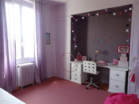 chambre fille 8 ans décoration intérieure chambre lyon vertinea