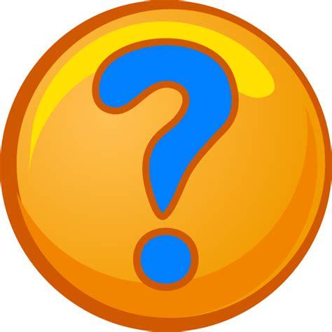 Question Clip Question Clip At Clker Vector Clip