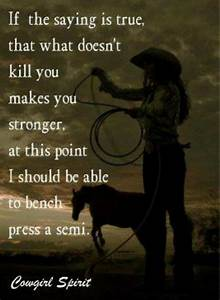 Country Horses ... Horse And Country Quotes