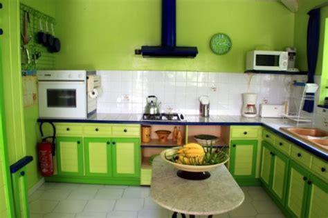 cuisine de la guadeloupe photos de la villa guadeloupe avec piscine dans les antilles