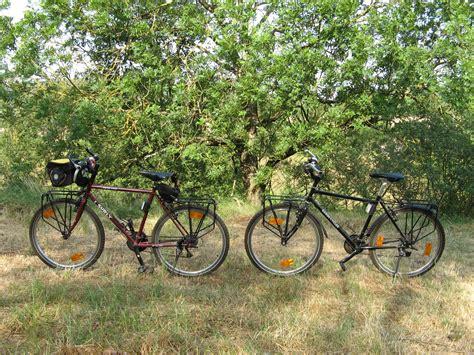 siege pour vtt william dodé le vélo
