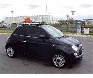 Fiat Villenave D Ornon : voiture fiat 500 d 39 occasion mcbroom georgia blog ~ Gottalentnigeria.com Avis de Voitures