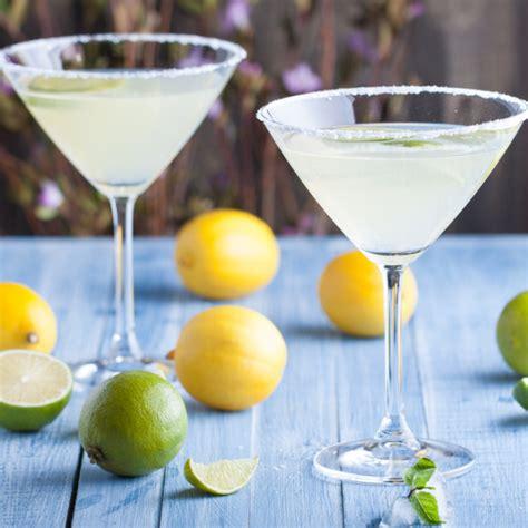 recette marquisette citron