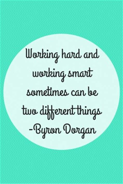 Quotes About Working Away From Home