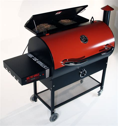 best grill buying the best pellet grill what my home wants