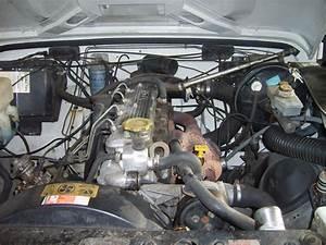 Niveau D Huile Trop Haut Moteur Diesel : trop d huile dans un moteur consquences d 39 un trop plein d 39 huile vous constatez un trop ~ Medecine-chirurgie-esthetiques.com Avis de Voitures