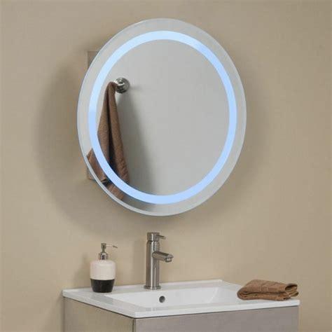 leroy merlin miroir salle de bain eclairant miroir rond leroy merlin solutions pour la d 233 coration int 233 rieure de votre maison