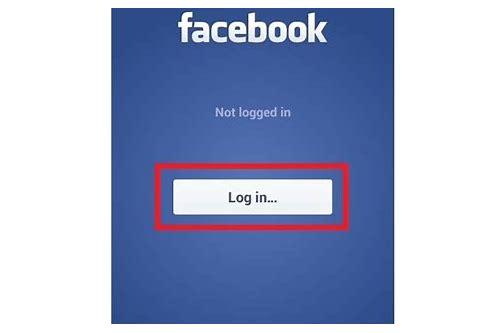 software do facebook baixar com livres
