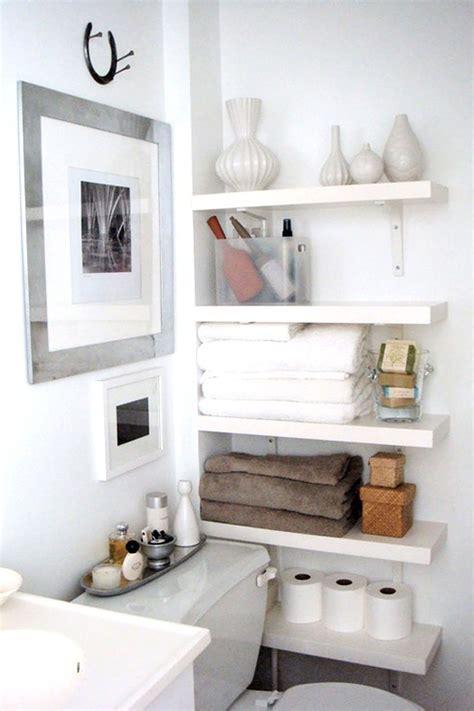 design ideas for small bathroom storage solutions for tiny bathrooms podosoko home