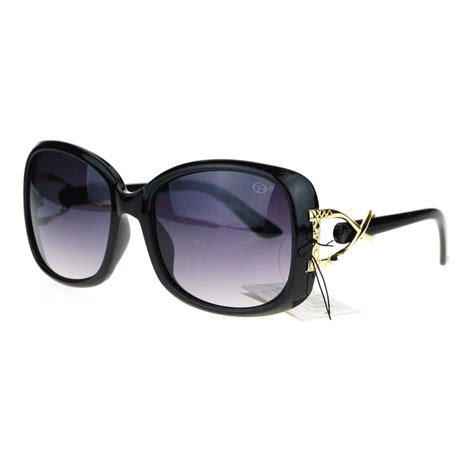 womens designer sunglasses womens square frame sunglasses stylish designer