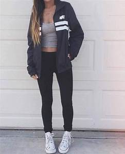 NIKE OUTFITS FOR GIRLES MODELS - GOOGLE SEARCH on The Hunt