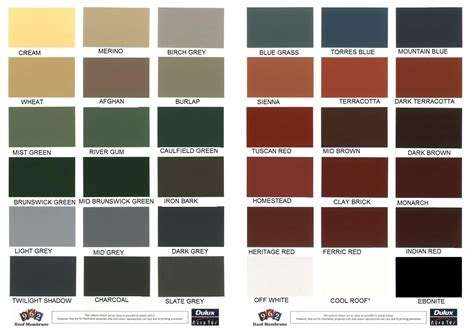pics photos dulux paint colour chart lentine marine 3039