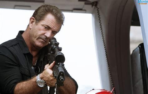 expendables   hd wallpapers