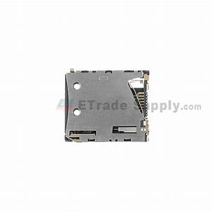 Sony Xperia Z Ultra Sd Karte : sony xperia z3 compact sd card reader contact etrade supply ~ Kayakingforconservation.com Haus und Dekorationen